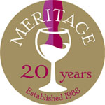 Click to visit the Meritage Association