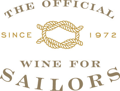 The Official Wine For Sailors Wilma S Wine World